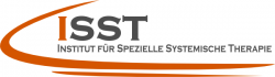 Logo: Institut für Spezielle Systemische Therapie