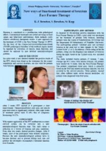 Studie: Neue Wege der funktionellen Bruxismus-Behandlung