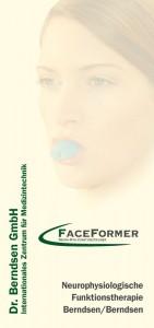 FaceFormer-Therapie-Flyer S.1