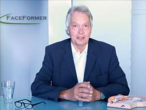 Dr. Klaus Berndsen - Wissenschaftlicher Direktor