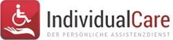 Individualcare.de