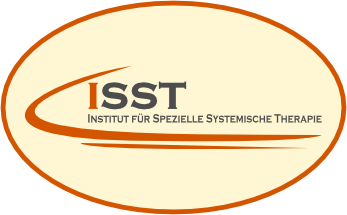 ISST Unna - Internationales Zentrum für Rehabilitation